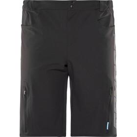 Camaro Evo Pants Men